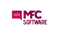 MFC Software